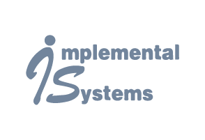 Implemental Systems Panamericana