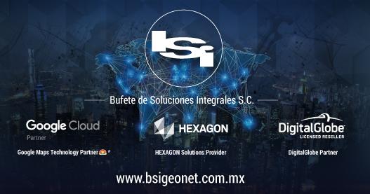 (c) Bsigeonet.com.mx